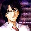Prince Of Tennis : Hyotei Oshitariavatar