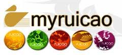MYRUICAO WEBBLOG