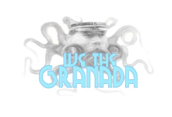 WE THE GRANADA