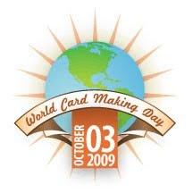 WCMD_logo.JPG