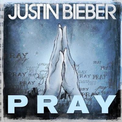 http://2.bp.blogspot.com/_ojv1ubxlALA/TPbIW0wOYnI/AAAAAAAAGsA/P5-txiWhJ80/s1600/Justin-Bieber-Pray-Artwork.jpg