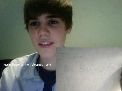 Selena Gomez nua? Fotos vazaram na internet! - MIXME