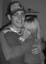 Nate & Becky