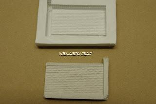 kellerwelt meine kleine h0 modellbahn silikonformen. Black Bedroom Furniture Sets. Home Design Ideas
