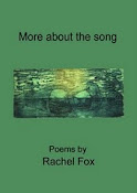 More about the song by Rachel Fox