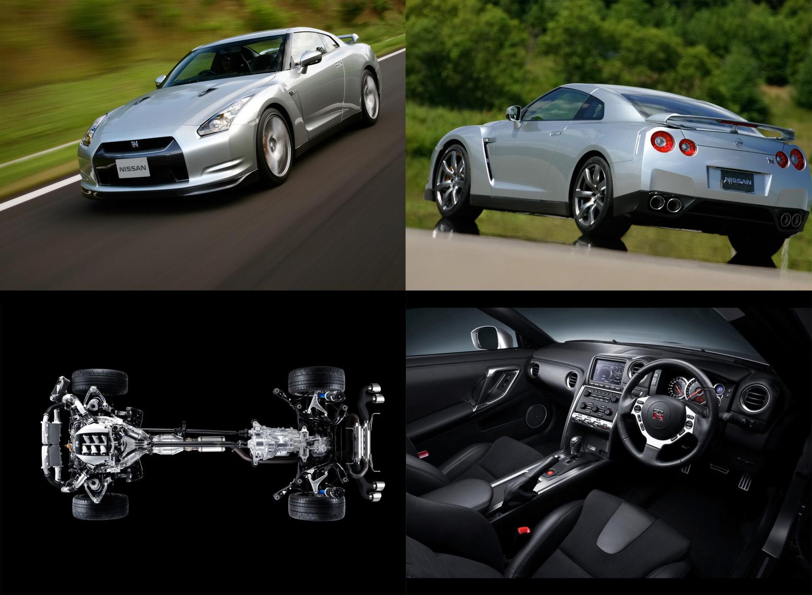 http://2.bp.blogspot.com/_ok92T4mBPv0/S_tQ2rVG_BI/AAAAAAAAAMg/6aBVxOs9jIc/s1600/14204-2009-Nissan-GT-R.jpg