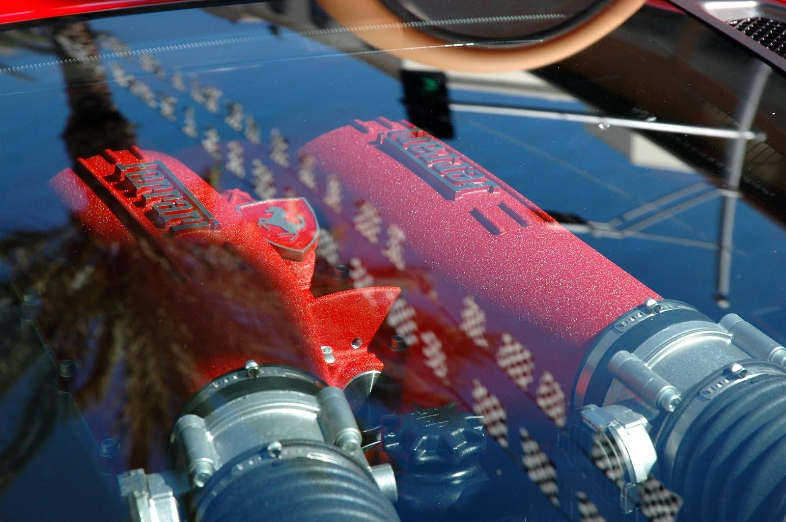 http://2.bp.blogspot.com/_ok92T4mBPv0/TJV9SZC5i8I/AAAAAAAAAdg/2UOs-olIYDw/s1600/rdcs_f430_engine.jpg