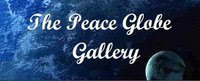 See More Peace Globes at ...
