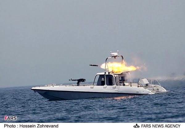 weapon death ray metal melting type gadget port america ROCKET LAUNCHER BOAT KILLER