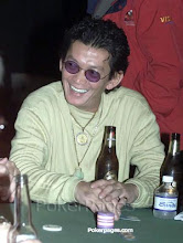 Scotty Nguyen