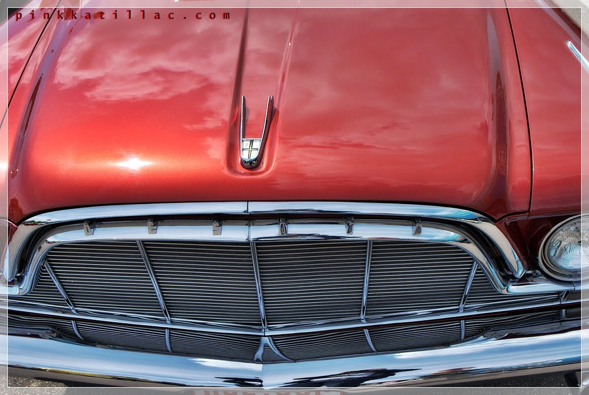 Gawe\'s blog: sale Muscle cars auto took an orig origmiles 1960+ ...