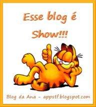 [ese+blog+é+show]