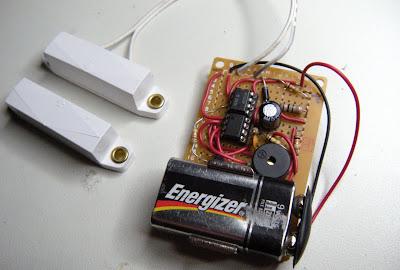 Metal Flag additionally Wiring Diagram For A Simple Fire Alarm System furthermore Radioshack 80db Piezo Pulse Buzzer likewise Hardware For RF Transmission Module further Radioshack 108db Piezo Buzzer. on radio s piezo buzzer