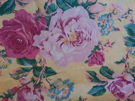 floral wallpaper vintage. vintage floral wallpaper ::