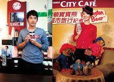 咖啡大戰!趙又廷PK桂綸鎂 超商展店停滯背後的經營危機