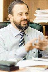 FEDERICO MALAVASSI