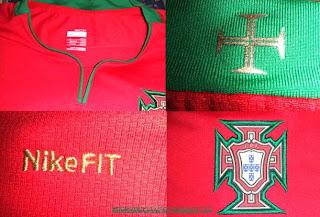 Megapost Camisetas Mundial +Agregadas Suplentes Arg.Ing.Mex