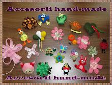 Brose Hand-made