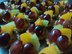 ~FruiT TarT ~
