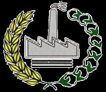 APP Jakarta
