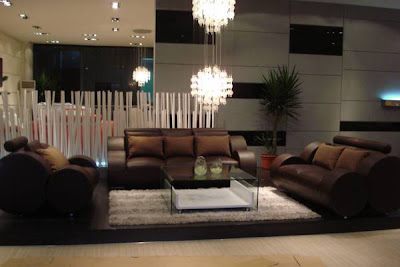 Living Room on Decoration Living Room  Decoration Living Room