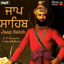 "<a href=""http://www.gurumaa.com/guru-gobind-singh-jaap-sahib-mp3.php?m=2""> Jaap Sahib Mp3</a>"