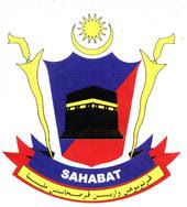SAHABAT