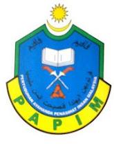 PAPIM