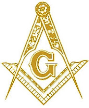Logo Freemason