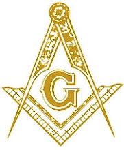 Logo Freemason