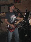 Adrian Sebe