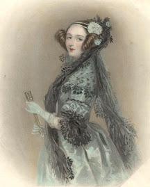 Mujer del s.XIX