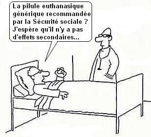 diovan medicine