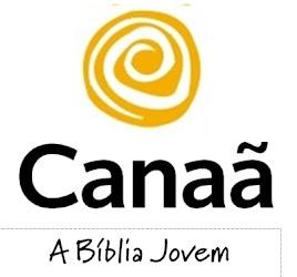 Canaã - A Bíblia Jovem
