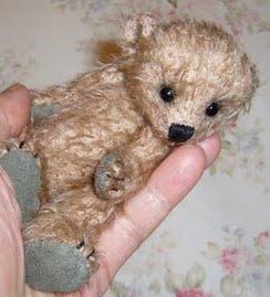 [teddy+bear+for+blog]