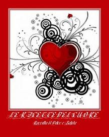 Le Ricette del cuore
