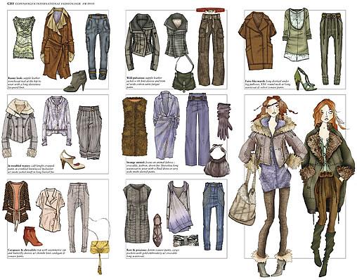 fashion 2010
