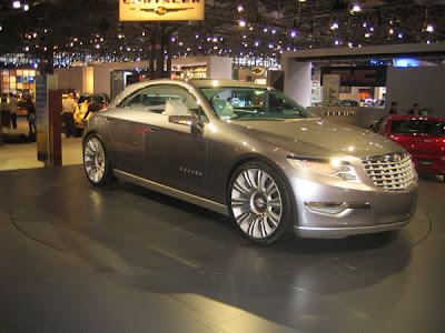 Chrysler Nassau  As_2007NY_19lg