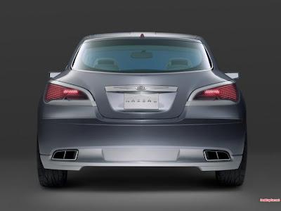 Chrysler Nassau  Chrysler_Nassau_159