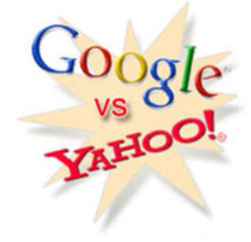 http://2.bp.blogspot.com/_olq8tTgWXUQ/TPlUZPqmr_I/AAAAAAAAB-Q/kD6wkul9l7Q/s1600/yahoo-vs-google.jpg