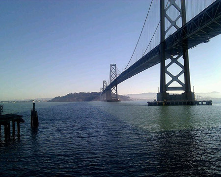الجسور الجميلة من جميع انحاء العالم 48815-450x-a_3.jpg