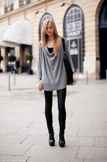 http://2.bp.blogspot.com/_olxHev23fGs/TQoXRN0tRTI/AAAAAAAAQkg/vzF1ZHgUnjI/s1600/street+style2.jpg
