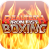 Iron Fist Boxing v1.0