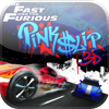 Fast and Furious: Pink Slip v0.1.3