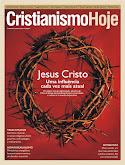 Portal Cristão