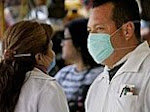 USA: 90,000 May Die of Swine Flu