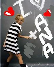 I (L) ANA