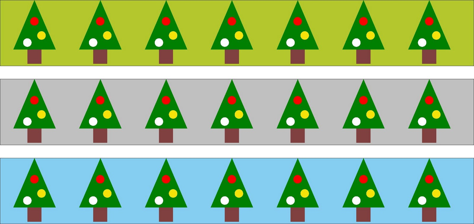 Displaying 20> Images For - Christmas Paper Design...