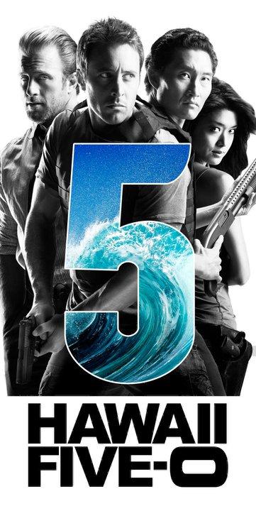 Hawaii Five-O S02E02 HDTV.XviD (NL subs) DutchReleaseTeam