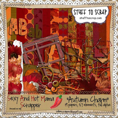 http://sahmscrapper.blogspot.com/2009/09/autumn-charm-alpha.html
